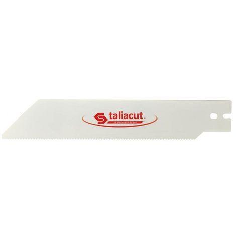 Lame pour scie PVC 300mm - Taliaplast - 480635
