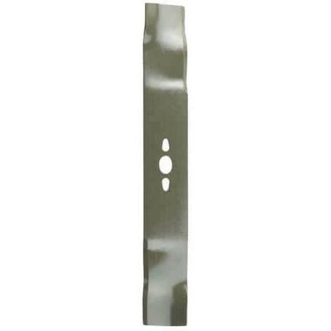 Lame pour tondeuse thermique RYOBI 46cm RAC400