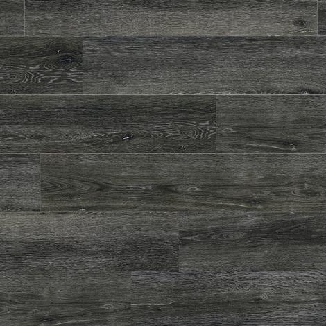 Lame PVC autoplombante Project Floors Looselay 30 - 91,4x18,3cm - ep. 0,33mm - plusieurs décors disponibles