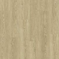Lame PVC clipsable TARKETT Starfloor Click 55 Brushed Pine NATURAL - lame de 1211 x 190,5 mm - 7 lames/boite soit 1,61m²