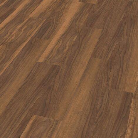 Lame PVC clipsable Wineo 800 Wood - 18,5 x121,2cm - plusieurs couleurs disponibles