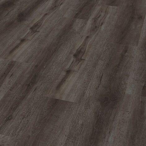 Lame PVC clipsable Wineo 800 Wood XL - 23,7x150,5cm - plusieurs couleurs disponibles