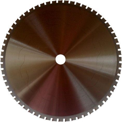 Lame scie circulaire HM 305x2,2/1,8x25,4 Z80 KTS