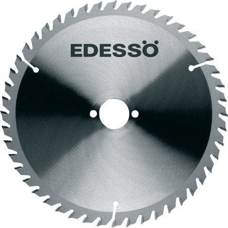 Lame scie circulaire HW 210x2,8x30 Z64W