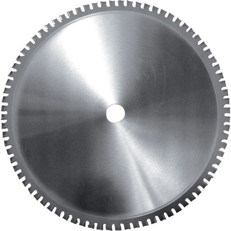 Lame scie circulaire HW 305x 2,2x25,4mm Z60 WSP Fortis