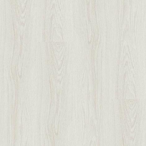 Lame sol PVC Clipsable - Parquet Chêne blanchi (Oak 22116)