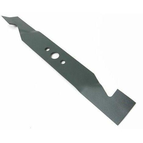 Lame tondeuse électrique Oleo Mac 38 cm