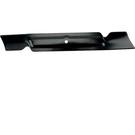 Lame tondeuse GGP / Alpina 38cm