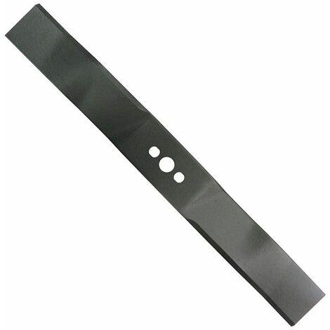 Lame tondeuse Husqvarna 48 cm