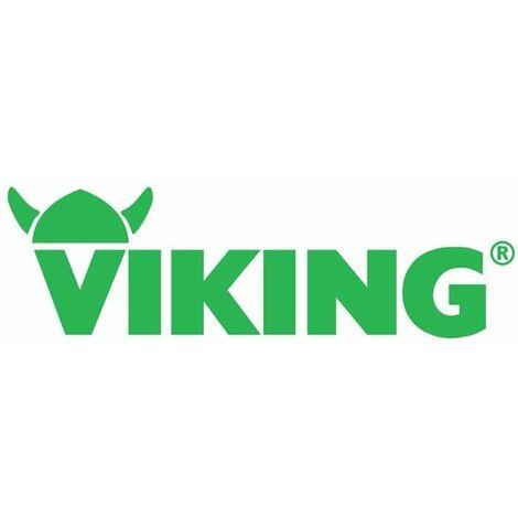 Lame tondeuse Viking 32 cm