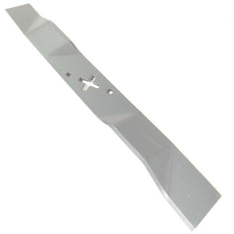 Lame tondeuse Viking 46cm