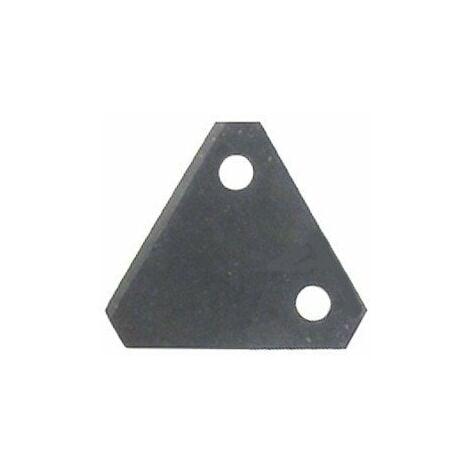 Lame triangulaire BRILL 2307 - ER00020000