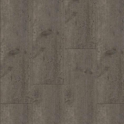 lame pvc clipsable imitation parquet gerflor senso clic. Black Bedroom Furniture Sets. Home Design Ideas