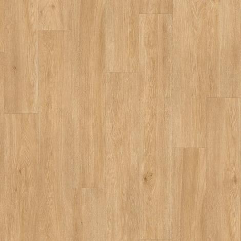Lame vinyle PVC collable Quick-Step Livyn Balance - 19,4cmx125,6cm - plusieurs décors disponibles