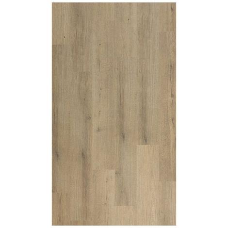 Lame Vinyle rigide clipsable Douro Peper | 2.63 mètre carré