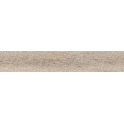 LAMES AUTO ADHESIVES STARFLOOR VINTAGE SMOCKED OAK BLACK 2.08 M2