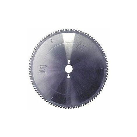Lames de scie circulaires 250x30x3,0 T80 bois Holzkraft 5262581
