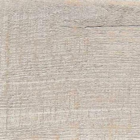 Lames pvc autoadhesives senso rustic gerflor Kola 2,2m�