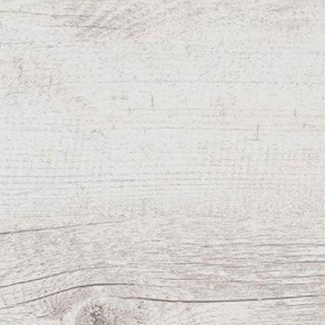 Lames pvc autoadhesives senso rustic gerflor white pecan