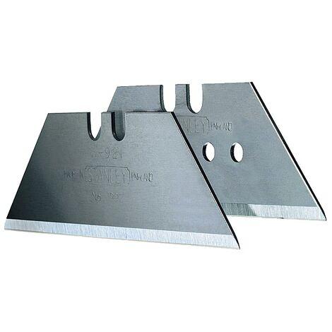 Lames trapèze FatMax en boîte de 100