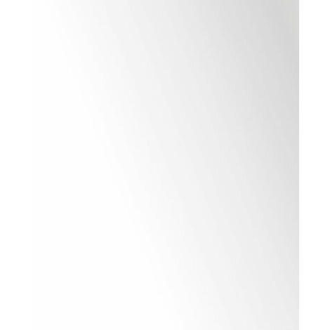 Lamina Adhesiva Blanco Brillo 45 cm. x 20 metros