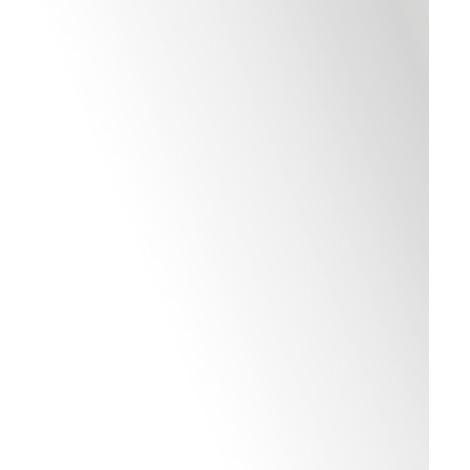 Lámina adhesiva blanco brillo 90 cm. x 20 metros