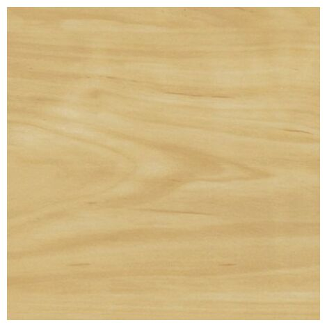 Lamina adhesiva madera abeto 45 cm. x 20 metros