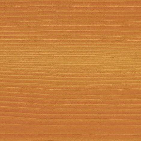 Lamina Adhesiva Madera Cerezo 45 cm. x 20 metros