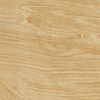 Lamina adhesiva madera roble 45 cm. x 20 metros