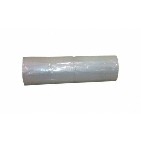 Lamina Impermeabilizante 1A Galga 400 2Mtx125Ml Polietileno 25 Kg