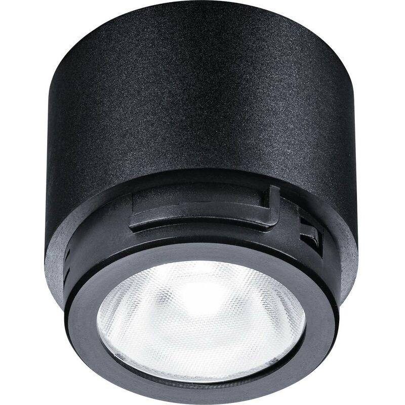 Lampada a LED Thorn ECO LILY 96633284 LED a montaggio fisso Bianco