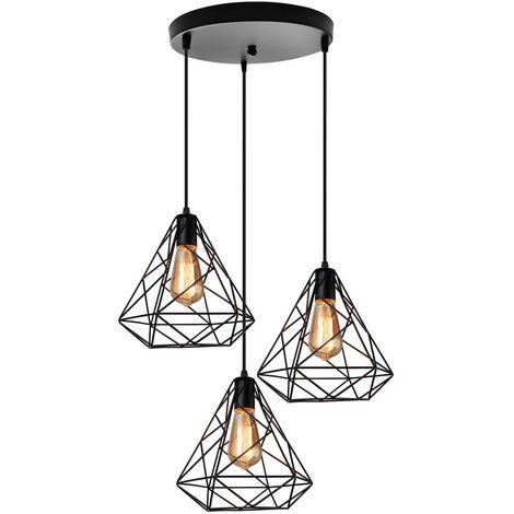 Lampadari Moderni Camera Letto Al Miglior Prezzo