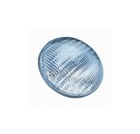 Cpa - Lampada Alogena 300 W 12V Ac - Astral Pool