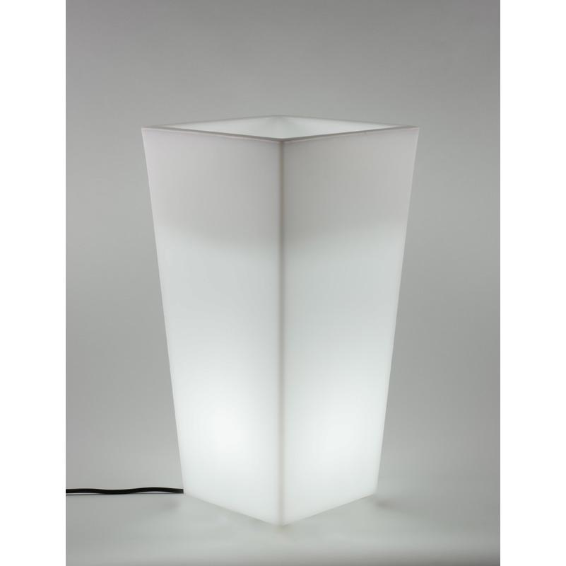 Megaraa 50 Cavo esterni luce bianca