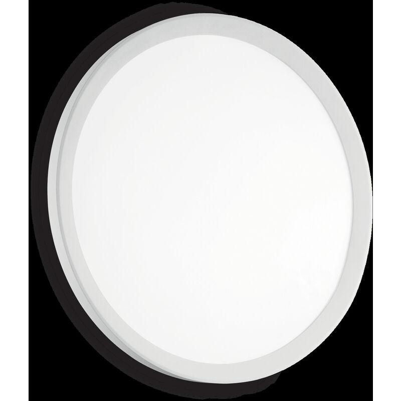 Lampada Da Soffitto 250 X 0,2w Led Ideal Lux
