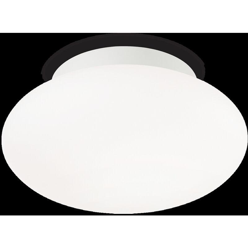 Lampada Da Soffitto 60w E27 - Ideal Lux