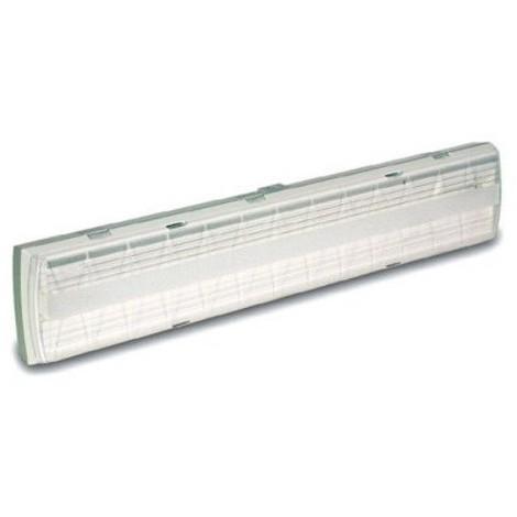 LAMPADA EMERGENZA BEGHELLI LED 8594 IP42 18W