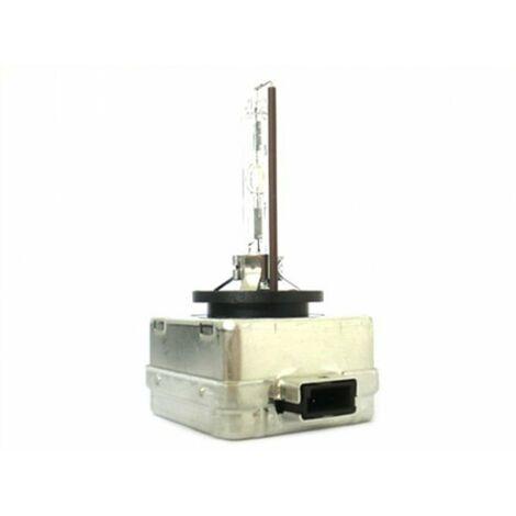 Lampada Hid Xenon D1S 35W 85V Osram Originale Made In Germany