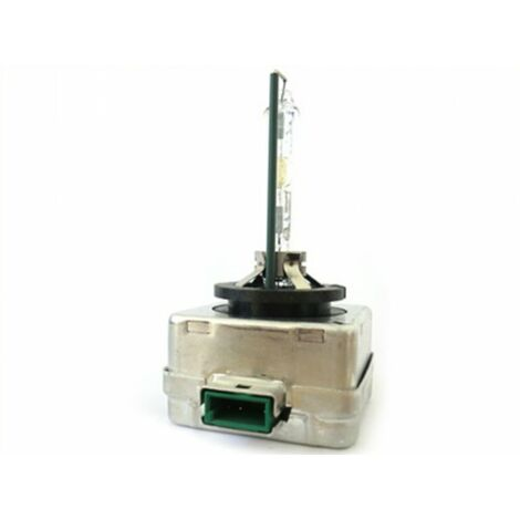 Lampada Hid Xenon D3S 35W 42V Osram Originale Made In Germany XENARC HID Hg Free