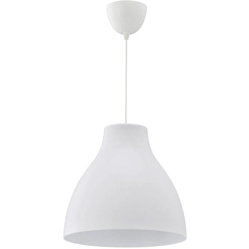 Lampada Lampadario A Sospensione Ikea Melodi Casa Ufficio Bar Salotto Cucina