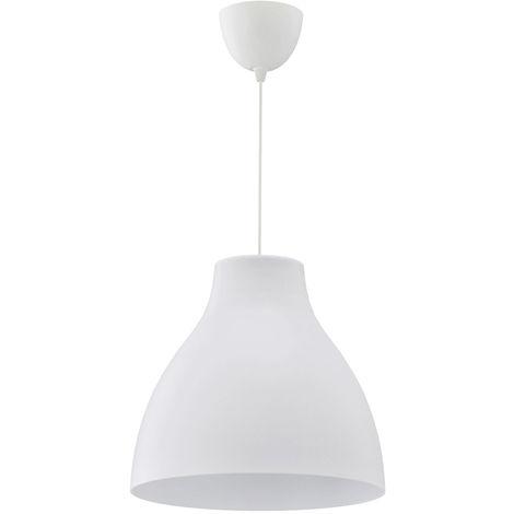 Lampada Lampadario A Sospensione Ikea Melodi Casa Ufficio ...