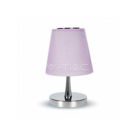 Lampada LED da Tavolo 5W