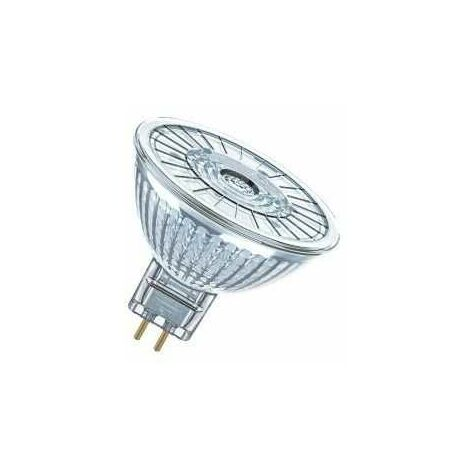 LAMPADA LED OSRAM PARATHOM ADVANCED MR16 35 24