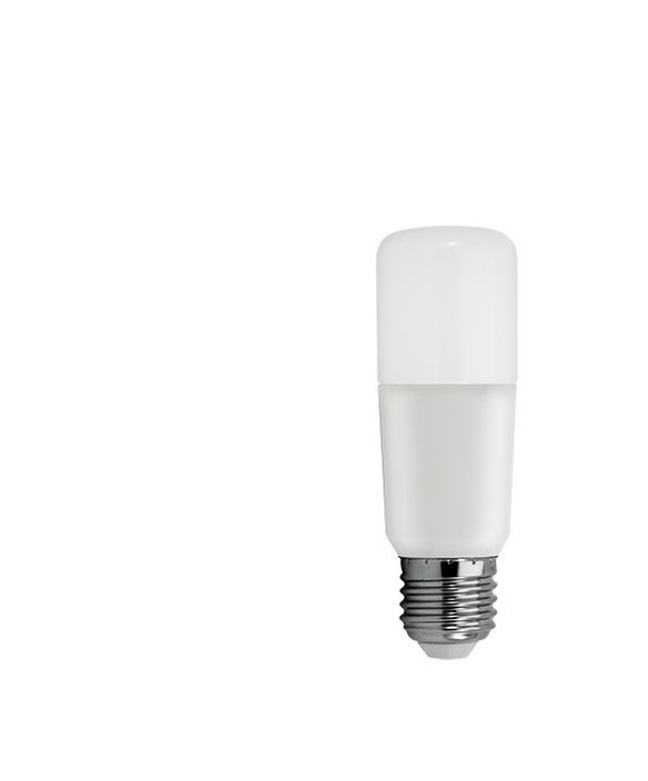 Lampada LED STIK 6W E.27 840 - GE LIGHTING