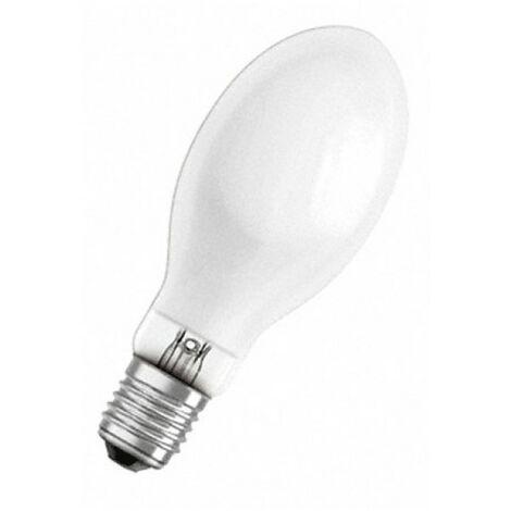 Lampada Osram Ioduri Metallici 250W/D 5200K E40 HQIE250DPROZ