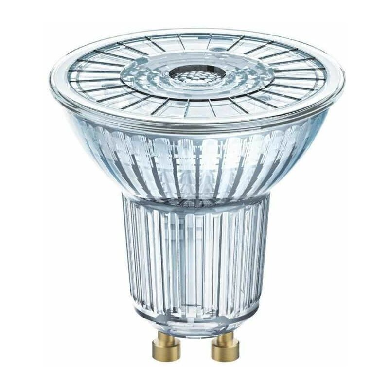 Lampada Parathom Adwpar16 75 3000K - Osram