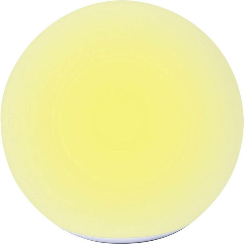 40 cm Sfera Solare LED Lampada Solare Lampada Solare Giardino Sfera Sfera Solare Sfera luminosa
