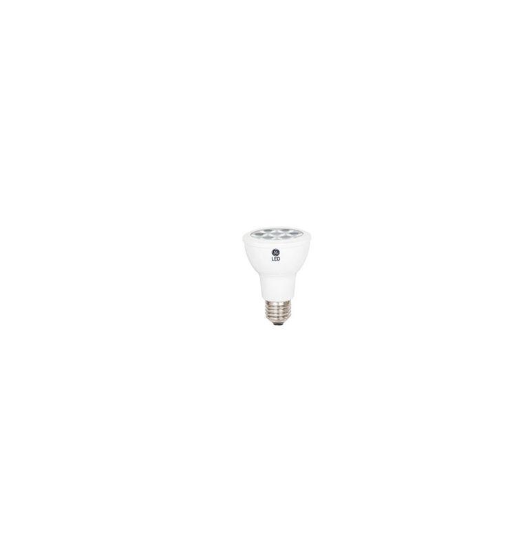 Lampada spot LED PAR20 R63 7W - GE LIGHTING