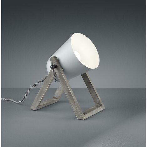 Accueil Flowmeter saeco odea Go 9100341121-1759
