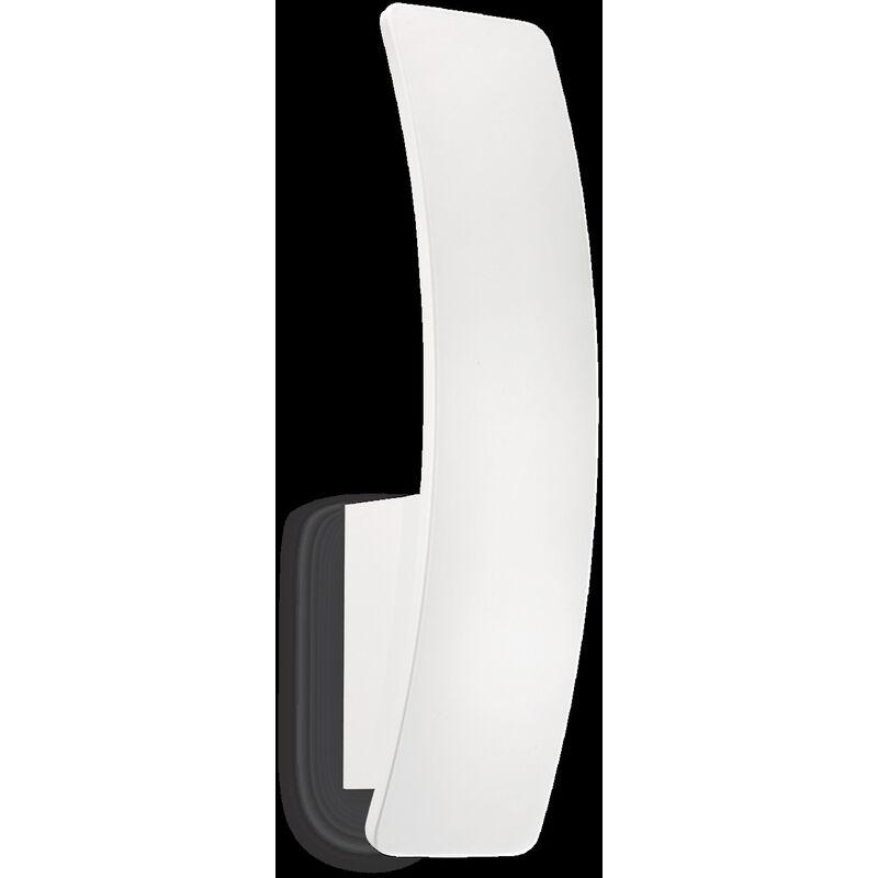 Lampada Da Parete 5w Led Bianco - Ideal Lux